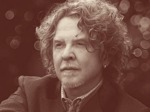 Mick Hucknall artist photo