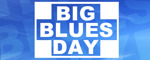 Flyer thumbnail for Big Blues Day