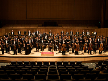 John Rutter's Celebration - Evening: Royal Philharmonic Orchestra (RPO) picture