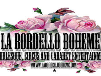 La Bordello Boheme picture