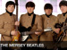 Sgt Pepper 50th Anniversary Show: The Mersey Beatles event picture