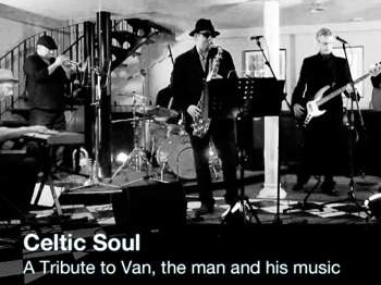 Celtic Soul picture