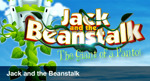 Flyer thumbnail for Jack And The Beanstalk