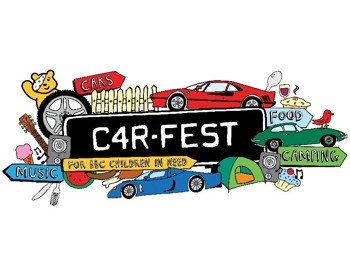 Carfest South picture