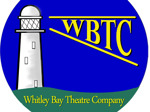 Whitley Bay Theatre Company artist photo