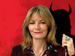 Jo Caulfield event picture