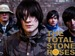 The Total Stone Roses, Stellify - A Tribute To Ian Brown event picture