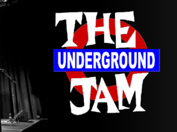 The Underground Jam picture
