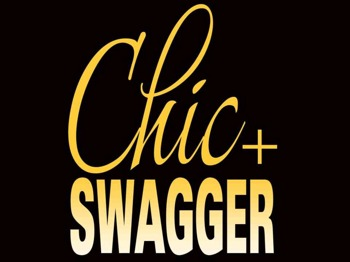 Chic & Swagger Grand Finale Charity Event picture