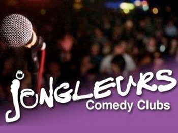 Covent Garden Comedy Club - Tickets & Store: Josh Howie, Mickey D, Colin Cole, Act To Be Confirmed 2 picture