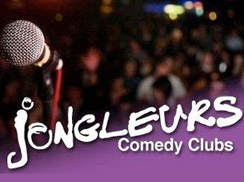 Covent Garden Comedy Club - Tickets & Store: Josh Howie, Compere to be confirmed, Act To Be Confirmed 3, Tony Hendriks picture