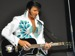 Elvis The Tribute Show: Paul Rouse event picture