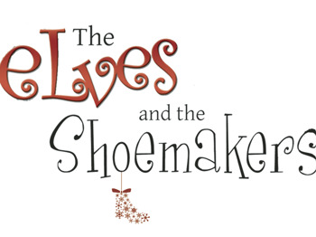 The Elves And The Shoemakers picture