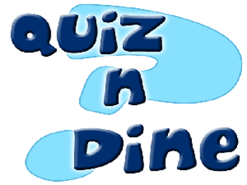 Quiz 'n' Dine Night picture