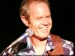 Chris Jagger's Acoustic Roots event picture