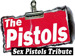 I'm Dreaming Of A Punk Christmas: The Pistols event picture