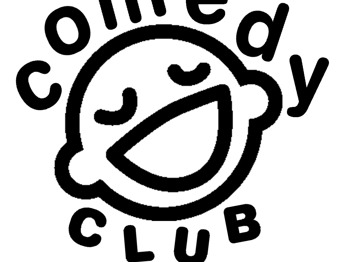 The Comedy Club picture