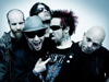 Stone Sour announced 5 new tour dates