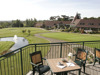 Ufford Park Hotel photo