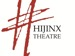 Meet Fred: Hijinx Theatre Company, Blind Summit Theatre Company event picture