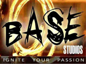 Base Studios venue photo