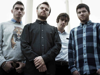 Enter Shikari to play Central Station, Wrexham in February