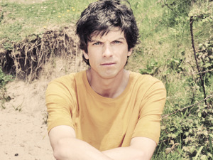 Euros Childs artist photo