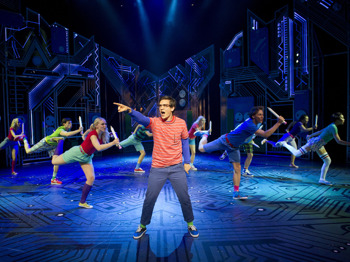 Loserville picture