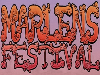 Marlens Free Festival picture