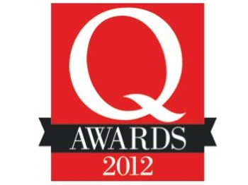 The Q Award Gigs: Professor Green picture