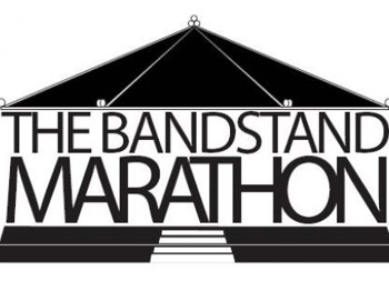 The Bandstand Marathon picture