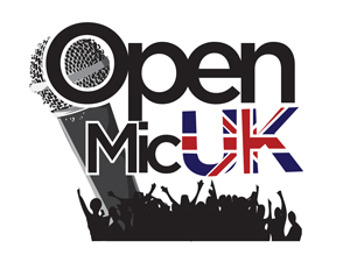 Rap Battle In Liverpool With Open Mic Uk!: Open Mic UK picture