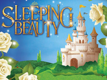 Sleeping Beauty: Exeter Little Theatre Company picture