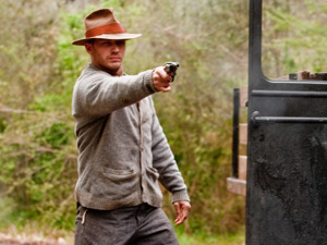 Film promo picture: Lawless