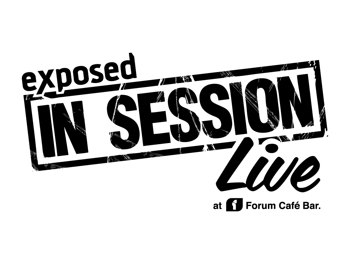 In Session Live: Cats:For:Peru + Yarbo + Phoebe Katis picture