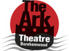 The Ark Theatre photo