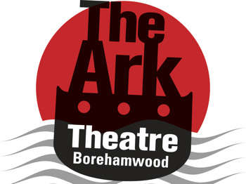The Ark Theatre venue photo
