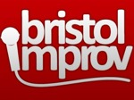 Bristol Improv artist photo