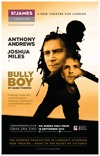 Flyer thumbnail for Bully Boy: Anthony Andrews, Joshua Miles