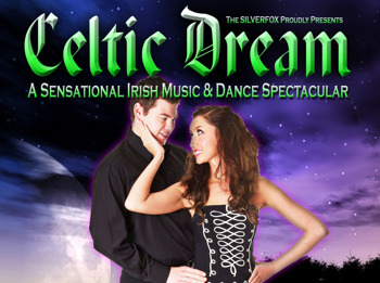 Celtic Dream picture