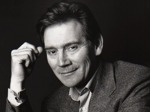 Anthony Andrews artist photo