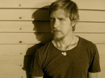 Paul Banks (Interpol) artist photo