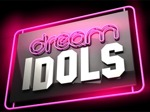 Dream Idols artist photo