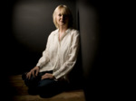 Maggie Boyle artist photo