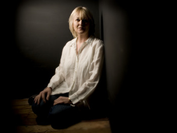 Bothy Folk Song Club: Maggie Boyle + Paul Downes picture