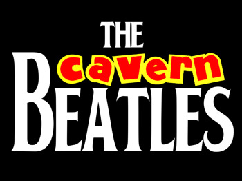 The Cavern Beatles picture