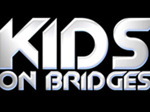 Kids On Bridges artist photo