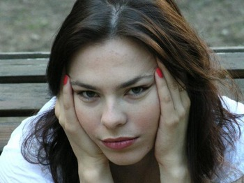 Nina Kraviz + Ryan Dallas picture