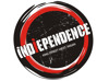 Indiependence photo
