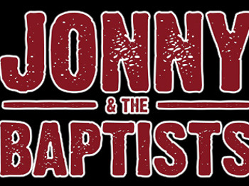 Jonny & The Baptists' Congregation: Jonny And The Baptists, Mitch Benn, Jay Foreman picture